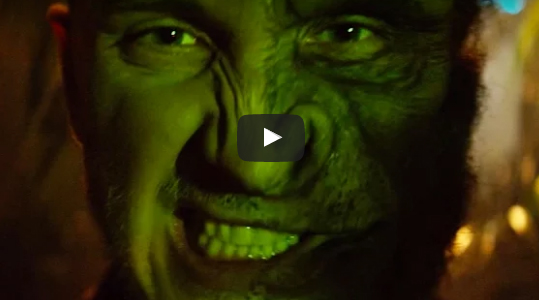 T-Killah & Дневник Хача — Обезьяны (Премьера Клипа, 2016)