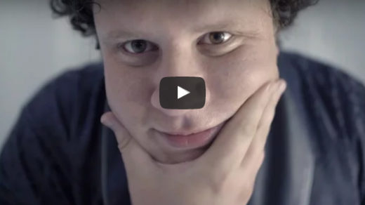 T-killah & Дневник хача — Каблук (Премьера Клипа)