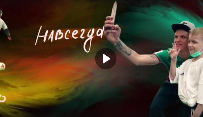Олег Майами. Ветер Вода. Новый хит