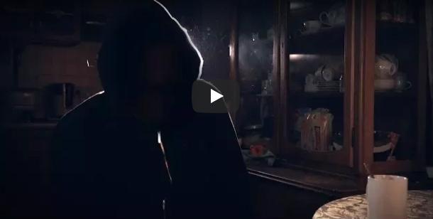 Чёрный Стрингер - Заблудшие Души. Продолжение